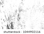 abstract background. monochrome ... | Shutterstock . vector #1044902116