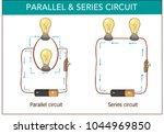 vector illustration of a... | Shutterstock .eps vector #1044969850
