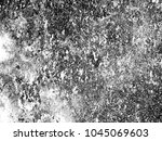 aged grunge cement wall for... | Shutterstock . vector #1045069603