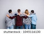 leisure lifestyle leadership...   Shutterstock . vector #1045116130