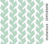 abstract seamless pattern....   Shutterstock .eps vector #1045183648