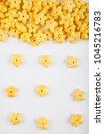 Corn Flakes Stars