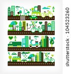 Green City   Environment And...