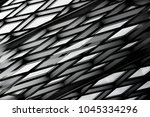abstract contemporary... | Shutterstock . vector #1045334296