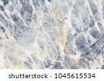 marble texture abstract... | Shutterstock . vector #1045615534