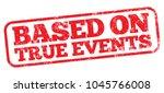 based on true events. vector...   Shutterstock .eps vector #1045766008