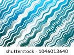 light blue vector background... | Shutterstock .eps vector #1046013640