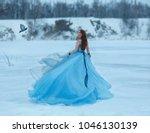 Cinderella Luxurious  Lush ...