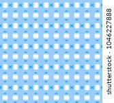 abstract ellipse shape...   Shutterstock .eps vector #1046227888