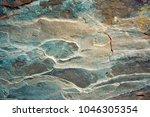 wall  background  texture of... | Shutterstock . vector #1046305354