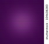 purple grid  abstract background   Shutterstock . vector #104638283