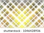 abstract stripes colored... | Shutterstock . vector #1046428936