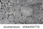 Granite Background With...