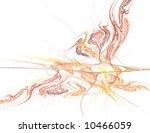 abstract illustration   Shutterstock . vector #10466059