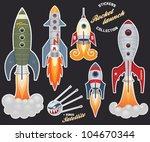 industria aeroespacial,astronáutica,fondo,dibujos animados,cabina,concepto,llama,vuelo,futuro,futurista,ilustración,aislado,lanzamiento,militar,misil