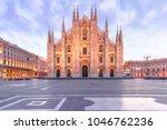piazza del duomo  cathedral...
