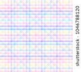 Seamless Texture. Checkered...