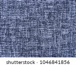 textured fabric background | Shutterstock . vector #1046841856