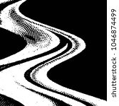 abstract grunge grid stripe... | Shutterstock .eps vector #1046874499