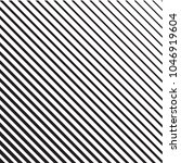 line halftone pattern with... | Shutterstock .eps vector #1046919604