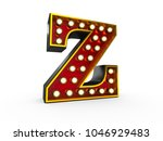 high quality 3d illustration of ... | Shutterstock . vector #1046929483
