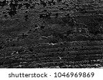 abstract background. monochrome ... | Shutterstock . vector #1046969869