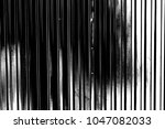 abstract background. monochrome ... | Shutterstock . vector #1047082033
