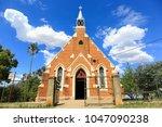 The Historic St Stephen's...