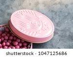 bangkok  thailand   febuary 28  ...   Shutterstock . vector #1047125686
