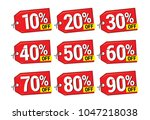 """sale and discount tags. price... 