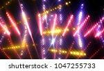 rays of light background.... | Shutterstock . vector #1047255733