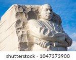 medium closeup view of the... | Shutterstock . vector #1047373900