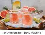 this magnificent cocktail of... | Shutterstock . vector #1047406546