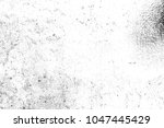abstract background. monochrome ...   Shutterstock . vector #1047445429
