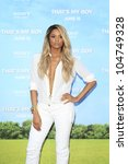 los  angeles  jun 4  ciara... | Shutterstock . vector #104749328