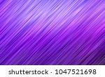 light purple vector background... | Shutterstock .eps vector #1047521698