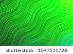 dark purple vector background... | Shutterstock .eps vector #1047521728