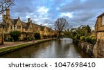 Cotswold Bourton On The Water Uk
