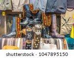 mendoza  argentina   feb 13 ...   Shutterstock . vector #1047895150