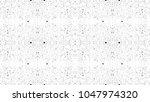 background seamless texture ... | Shutterstock . vector #1047974320