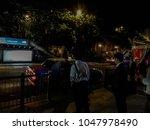 hong kong   november 28 2013 ... | Shutterstock . vector #1047978490