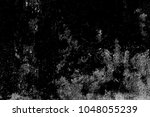 abstract background. monochrome ... | Shutterstock . vector #1048055239
