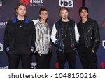 los angeles   mar 11   5...   Shutterstock . vector #1048150216