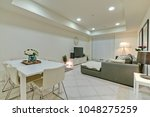 apartment interior photography | Shutterstock . vector #1048275259
