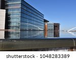 tempe center for the arts tempe ... | Shutterstock . vector #1048283389