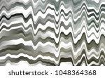 light black vector background... | Shutterstock .eps vector #1048364368