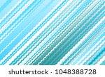 light blue vector background... | Shutterstock .eps vector #1048388728