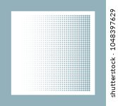 cutout paper lace frame  vector ...   Shutterstock .eps vector #1048397629