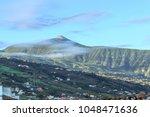 Tenerife   Valley Of La Orotava ...
