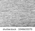 light heather gray polyester... | Shutterstock . vector #1048633370